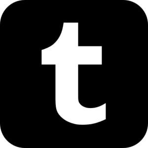 tumblr-logo_318-41096.png